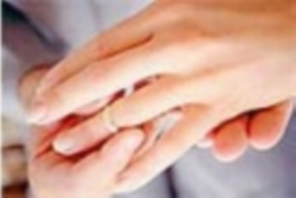 bijbel over trouwen