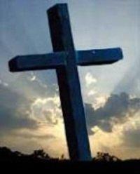 Wat Als Ik Niet Geloof Jouw Vragen Wie Is Jezus