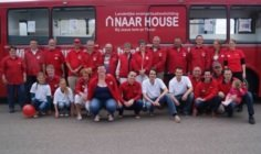 naar_house_team